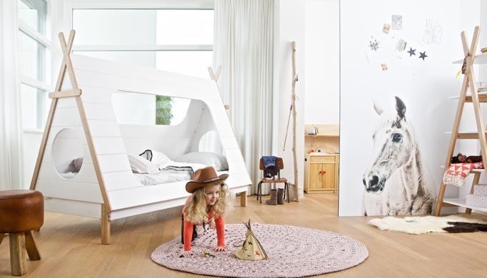 ambiance-chambre-enfant-lit-sioux-nordic-factory