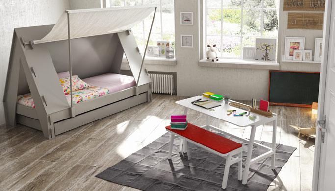 tous les produits de la marque mathy by bols file dans. Black Bedroom Furniture Sets. Home Design Ideas