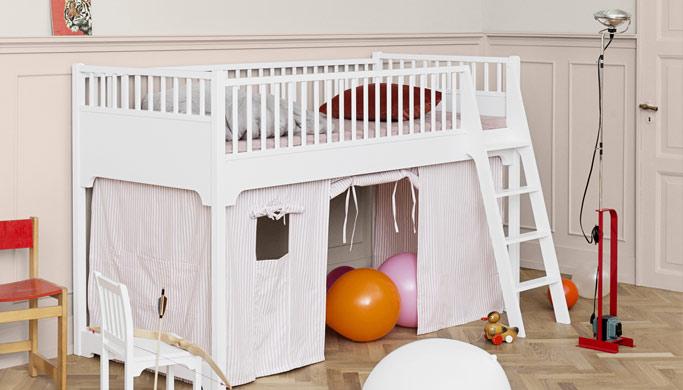 ambiance-chambre-enfant-oliver-furniture