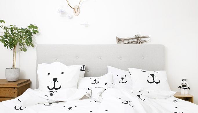 ambiance-chambre-enfant-parures-de-lit-bear-tellkiddo
