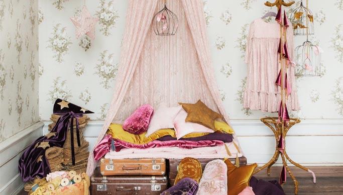 ambiance-chambre-enfant-textile-coussin-numero-74
