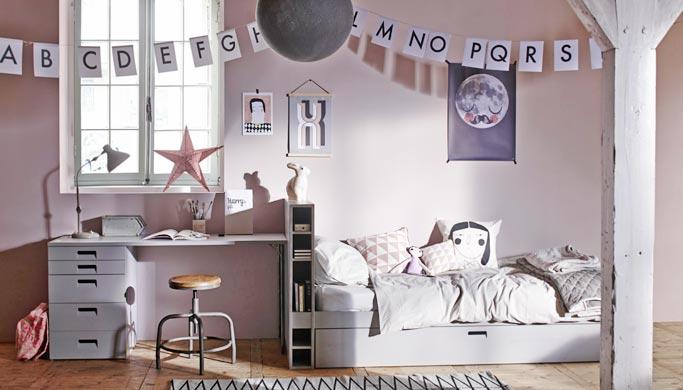 ambiance-chambre-loft-enfant-nordic-factory