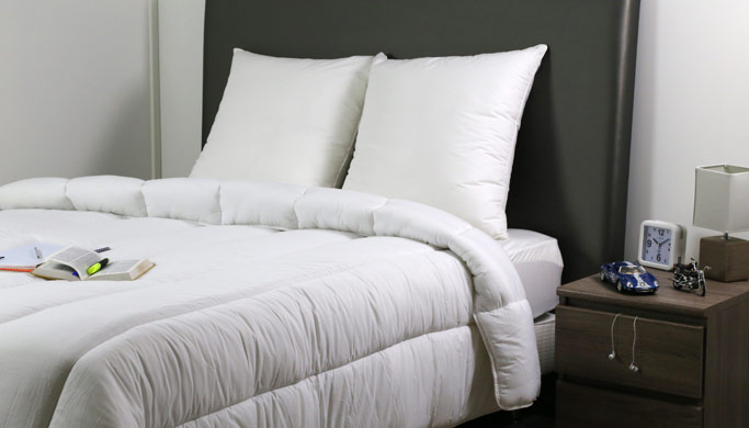 ambiance-couette-oreiller-dodo