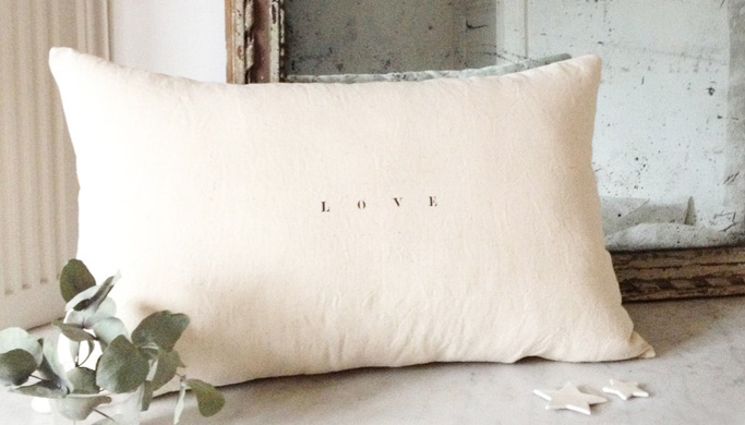 ambiance-coussin-florence-bouvier