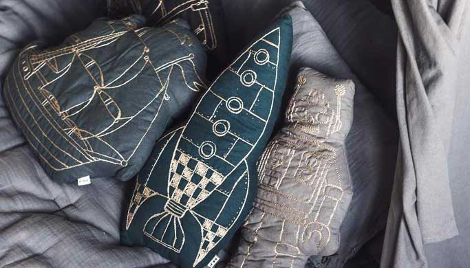 ambiance-coussin-rocket-numero74
