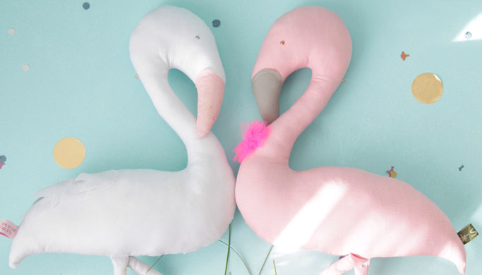 ambiance-decoration-flamingo-bebe-enfant-scalae
