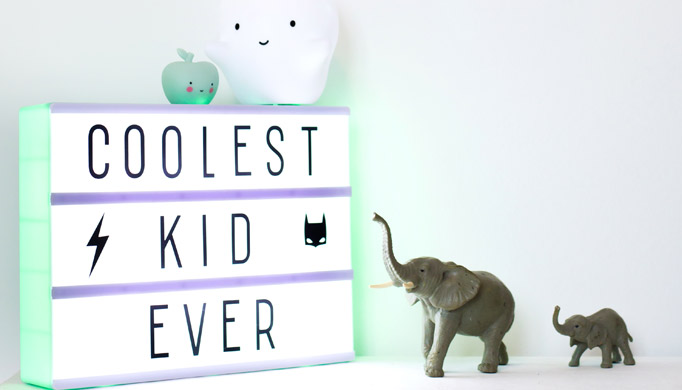 ambiance-enfant-lightbox-a-little-lovely-company