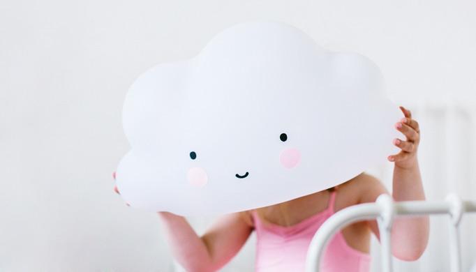ambiance-enfant-veilleuse-nuage-a-little-lovely-company