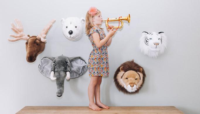 ambiance-ensemblre-trophee-enfant-wild-soft