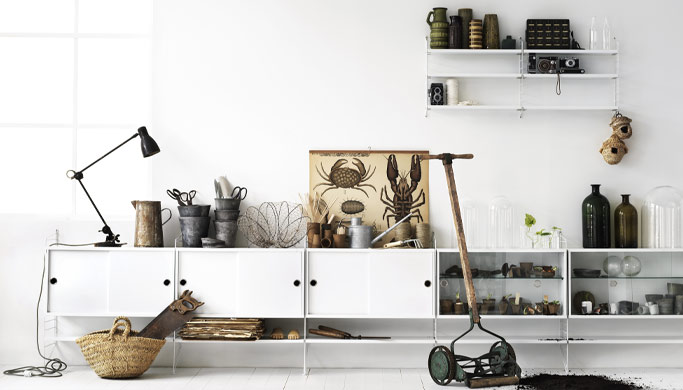 ambiance-etagere--string