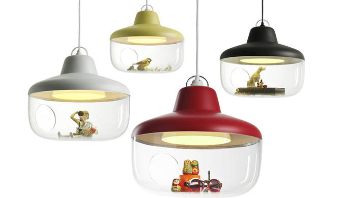 ambiance-lampe-favourite-things-eno-studio