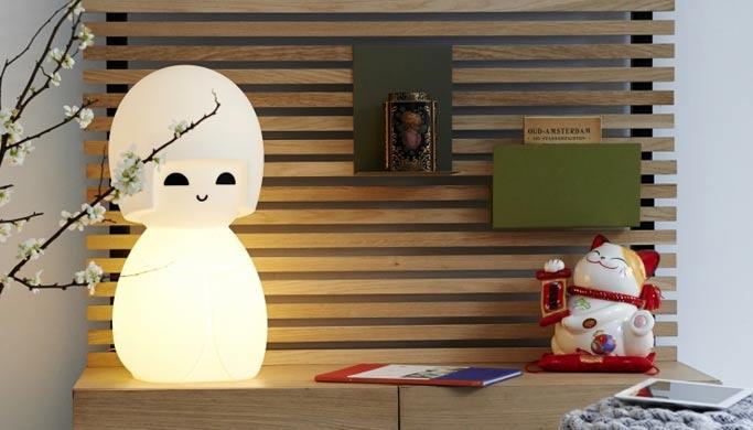 ambiance-lampe-kokeshi-enfant-mr-maria