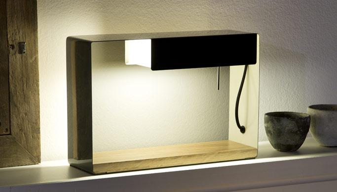 ambiance-lampe-la-discrete-marset
