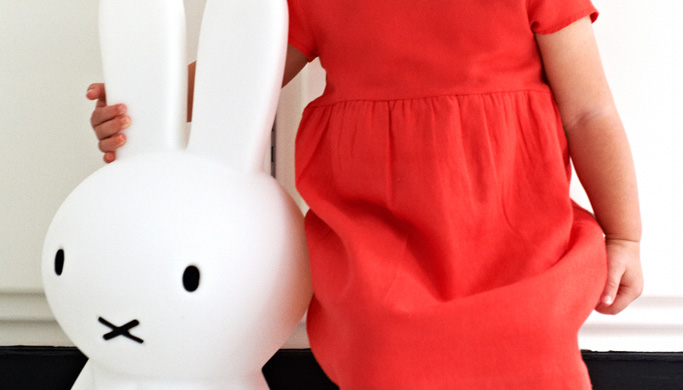 ambiance-lampe-miffy-enfant-mr-maria