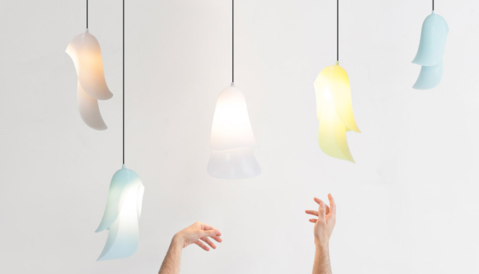 ambiance-lampe-suspension-cape-moustache