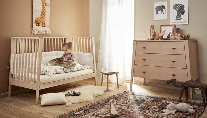 ambiance-leander-chambre-linea-naturel
