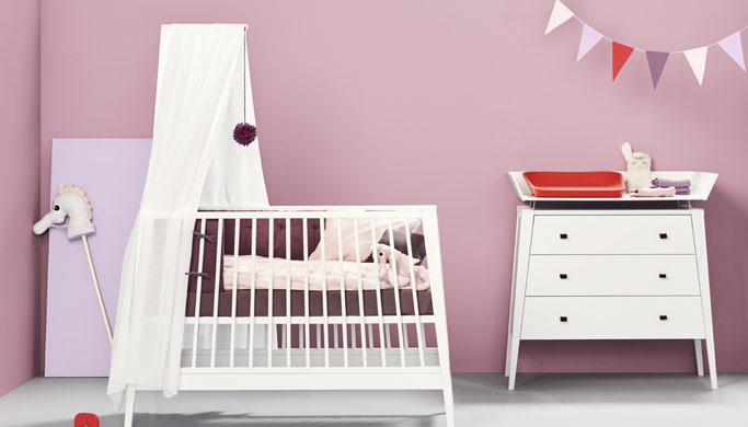 ambiance-linea-blanc-chambre-bebe-leander