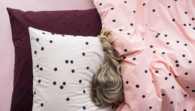 ambiance-linge-de-lit-enfant-la-cerise-sur-le-gateau