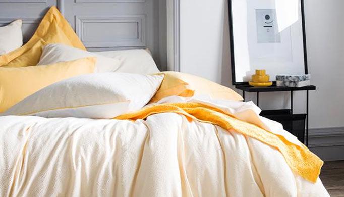 ambiance-linge-de-lit-essix-home