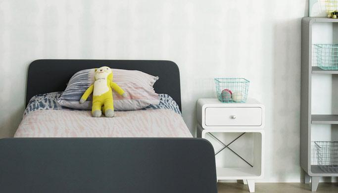 ambiance-lit-enfant-mm-laurette