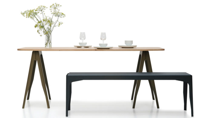 ambiance-mobilier-design-tolix