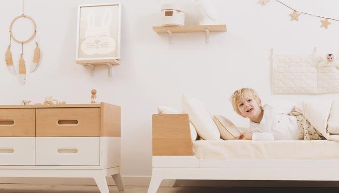 ambiance-mobilier-enfant-bebe-nobodinoz