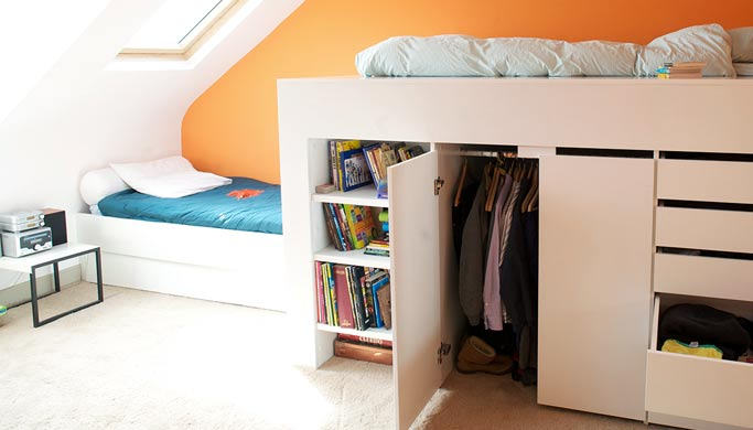 ambiance-mobilier-enfant-nonjetable
