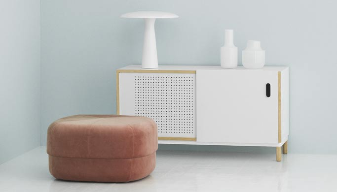 ambiance-mobilier-kabino-normann-copenhagen