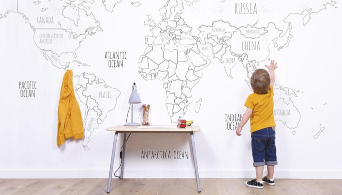 ambiance-papier-peint-world-lilipinso