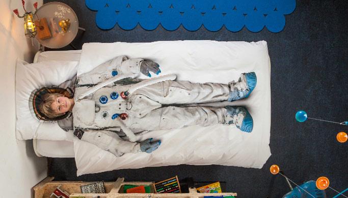 ambiance-parure-de-lit-astronaut-enfant-snurk