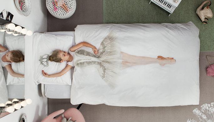 ambiance-parure-de-lit-ballerine-enfant-snurk