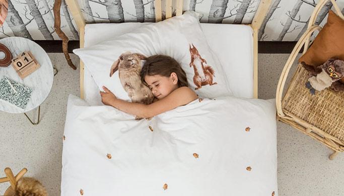 ambiance-parure-de-lit-furry-enfant-snurk