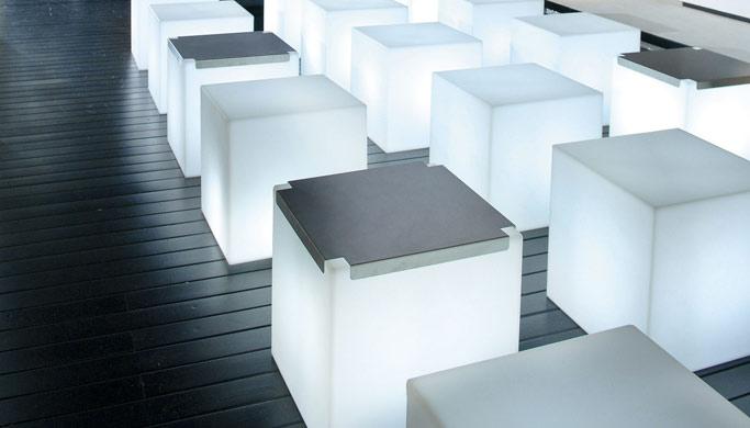 ambiance-soft-cube-slide