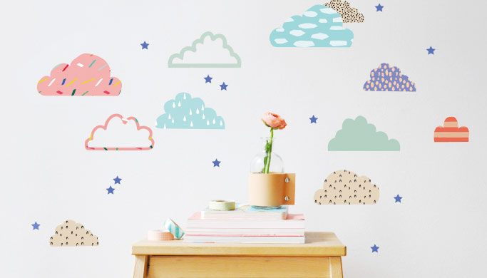 ambiance-stickers-just-a-touch-cloudy-mimi-lou