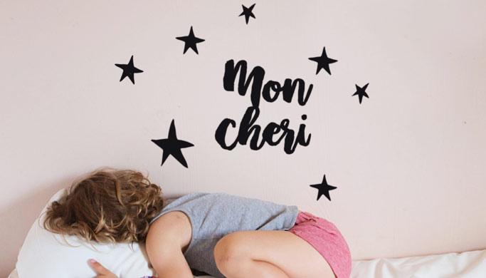 ambiance-stickers-mon-cheri-mimi-lou