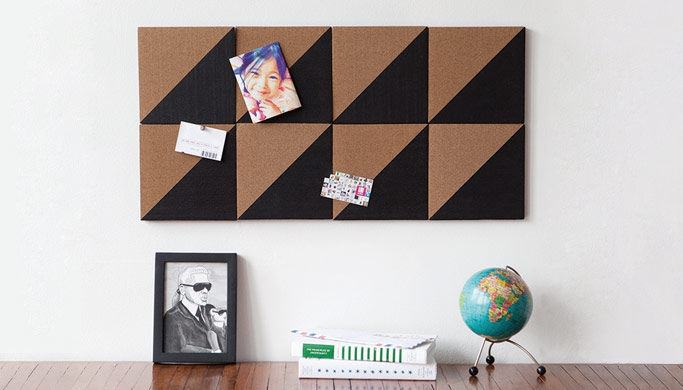 ambiance-tableau-graph-cork-board-umbra