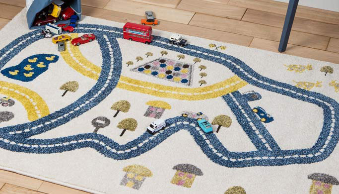 ambiance-tapis-circuit-art-for-kids