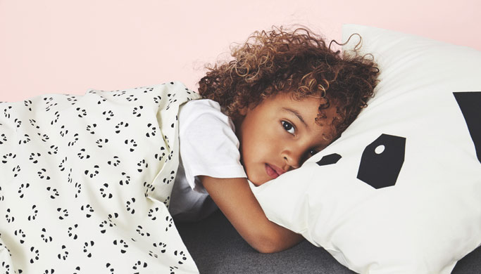 ambiance-textile-bebe-enfant-liewood