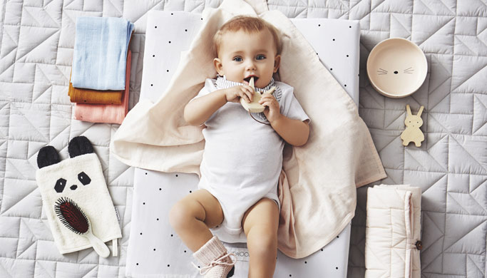 ambiance-textile-bebe-liewood