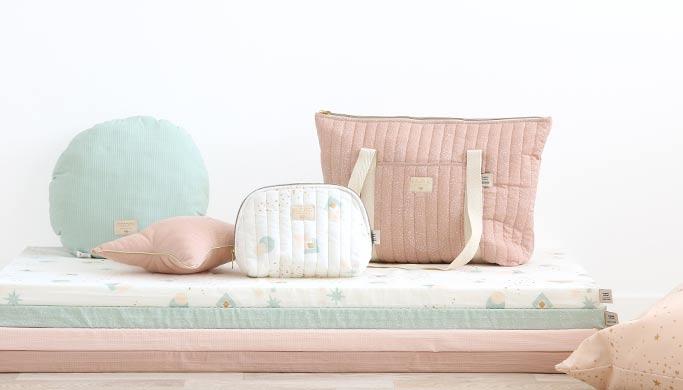 ambiance-textile-matelas-de-sol-enfant-nobodinoz