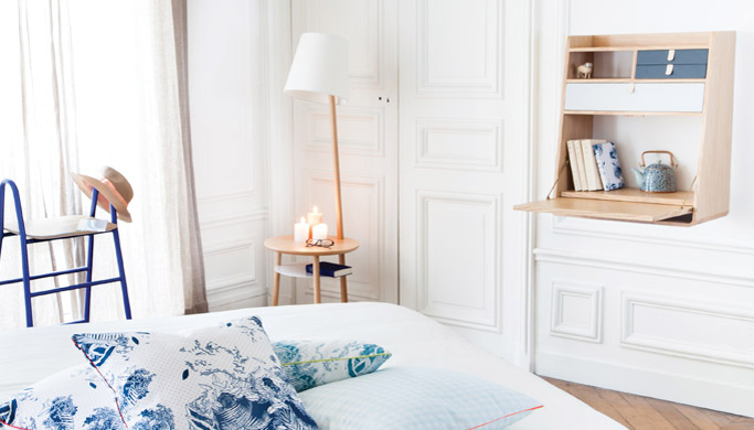 chambre-2-adulte-design-harto