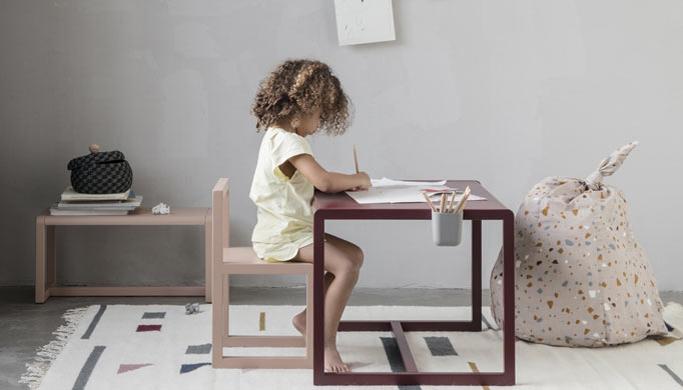 chambre-3-enfant-ferm-living
