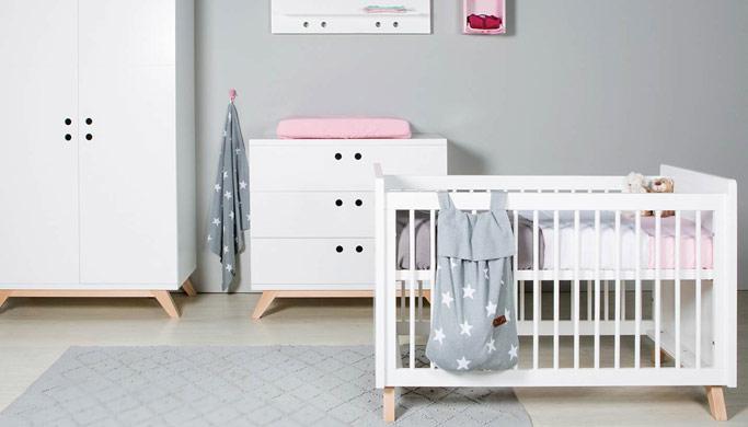 chambre-bebe-lynn-bopita