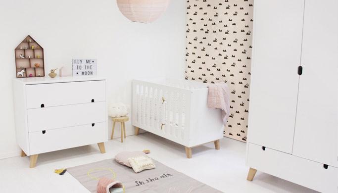 chambre-bebe-moon-blanc-fdtc