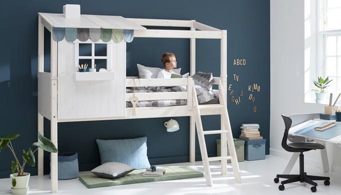chambre-enfant-classic-house-flexa