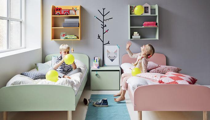 chambre-enfant-flexa-play