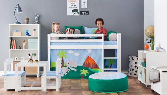 chambre-enfant-hoppekids