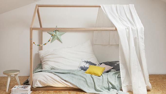 chambre-enfant-lit-dreamer-blomkal