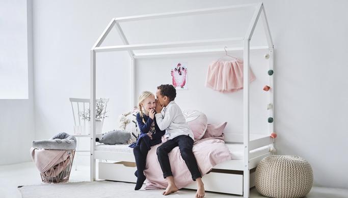 chambre-enfant-lit-house-hoppekids