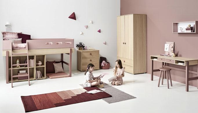 chambre-enfant-popsicle-flexa